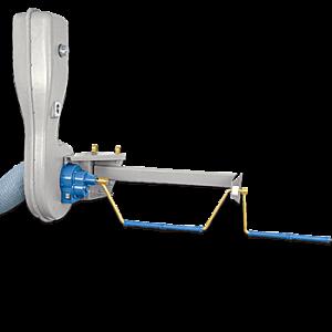Blower-LH1600-600-1phase