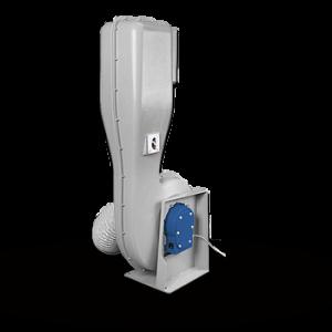 L1600-600PH1