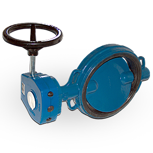 Shut-Off-Wheel-PPV80I-PPV400I