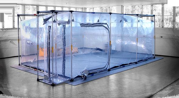 Tent-6