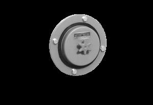 Z6001
