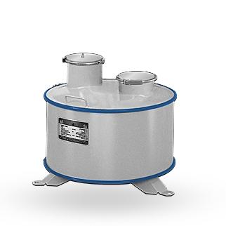 Filter-HF180E