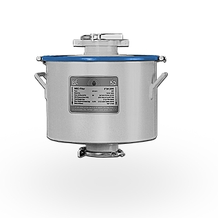 Filter-HF50C