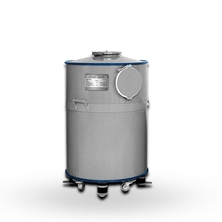 Filter-HF600C