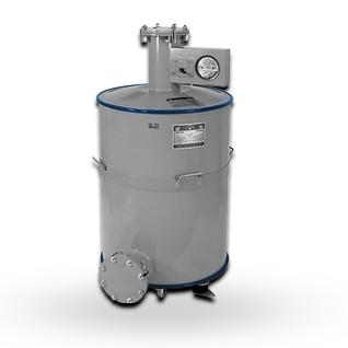 Filter-HF600CM