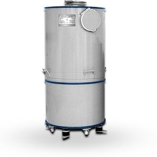 Filter-HF900C